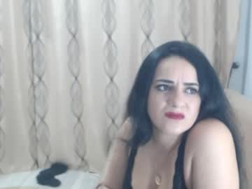 [25-01-21] playfulsamy record private show