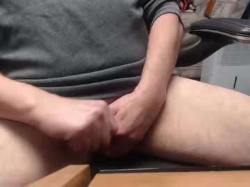 [19-01-21] needledk record private sex video from Chaturbate