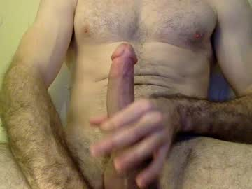 [23-01-20] spainguy83 public show from Chaturbate