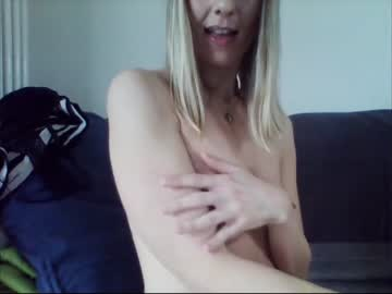 [27-01-21] hornyssima record video with toys from Chaturbate