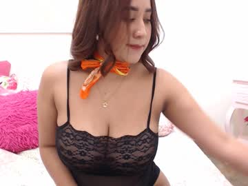 [05-04-19] juliana__salome xxx record