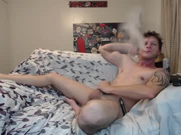 [29-09-19] kylechat record public show from Chaturbate