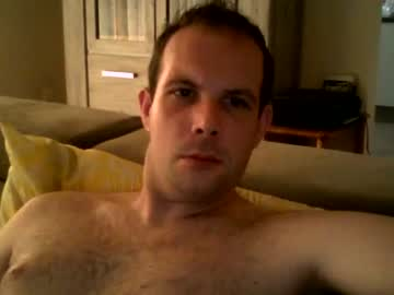 [20-06-21] lenaerts18 private XXX show from Chaturbate