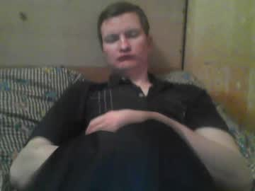[23-01-20] men5500 cam show from Chaturbate