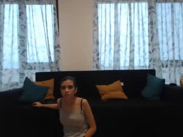 [15-11-19] littlefun02 webcam show from Chaturbate