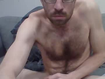 [23-02-20] onurknees1987 private webcam from Chaturbate.com