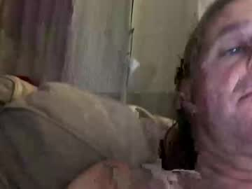 [24-10-20] polestroker blowjob video from Chaturbate.com