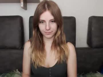 [25-09-19] sabilove chaturbate private XXX video