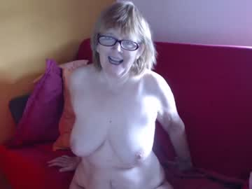 [23-01-21] spicyhoneymilf chaturbate private show video