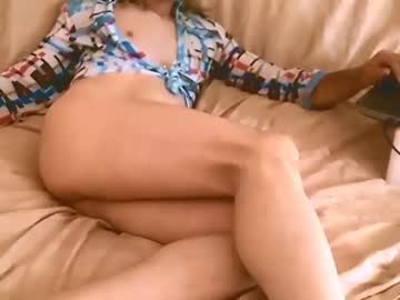 [03-06-20] transsubby public show video from Chaturbate