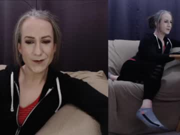 [01-03-20] browneyed006 private show video from Chaturbate