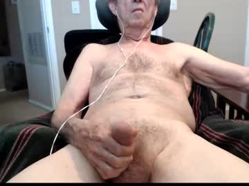 [12-06-21] chained43 public webcam