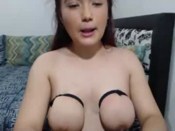 [05-07-20] daniela_sexy_ record private