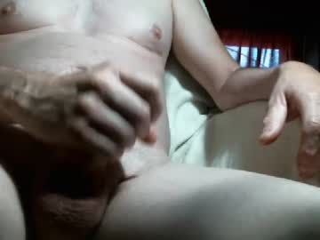 [11-07-20] coorslightcowboy69 record public show from Chaturbate.com