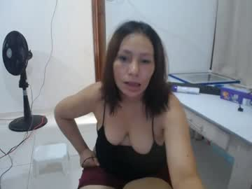 [16-01-20] hottplay record video with dildo from Chaturbate