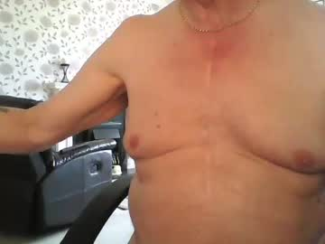 [17-06-19] paulbi00 webcam show from Chaturbate