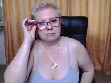 [23-06-21] sexylynette4u show with cum from Chaturbate.com