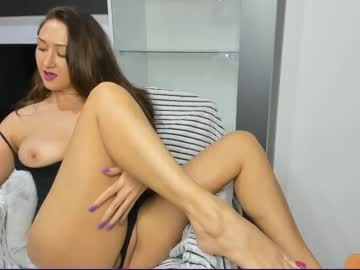 [06-06-20] im_gabrielle record webcam show from Chaturbate.com