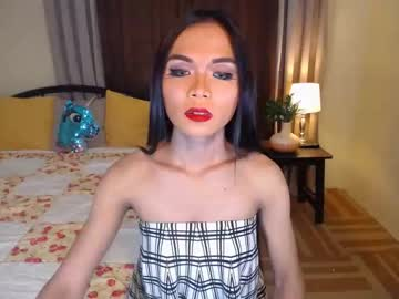 [17-01-21] jessicalive18 record cam show from Chaturbate.com