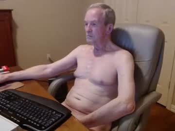 [28-05-20] northend111 private show from Chaturbate