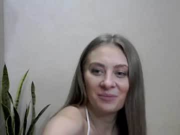 [16-12-20] blond_leen chaturbate nude record