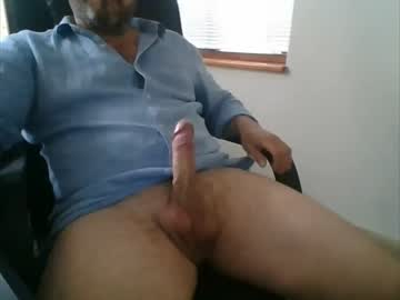 [21-09-20] gushlove private show from Chaturbate.com