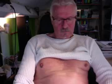 [03-12-20] kinkyoldteacher7 private show video from Chaturbate