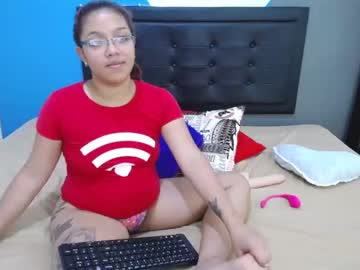 aliice_latingirls