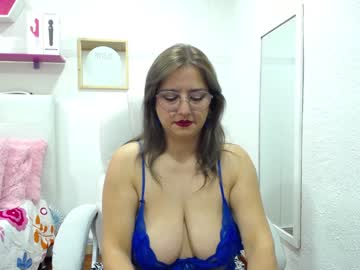 [25-01-21] tifanny_love74 public show video from Chaturbate.com