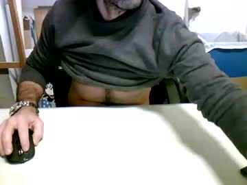 [18-12-19] windsun16 record video with toys from Chaturbate.com