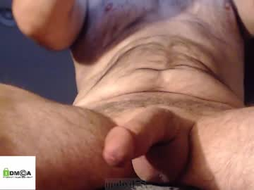 [02-09-19] mobyd75onyim private XXX video