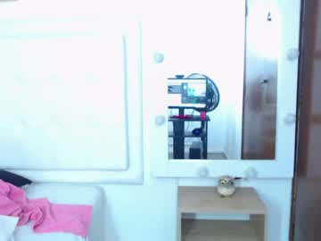 [30-10-20] rosa_caceres private webcam