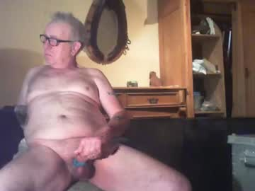 [27-10-20] sammyhans record cam show from Chaturbate.com