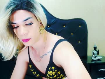 [09-10-19] sophiedior record video with dildo from Chaturbate.com
