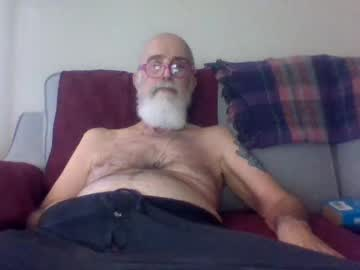 [29-03-20] houndawgdaddy2 record private XXX show from Chaturbate.com