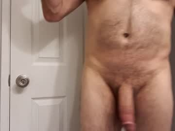 [15-07-21] scofielddrums cam video from Chaturbate