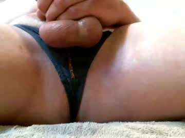 [23-07-19] chazraz69 private from Chaturbate.com
