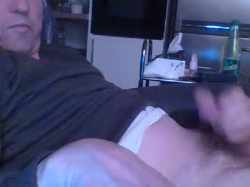 [05-04-20] francky4964 record private show from Chaturbate.com