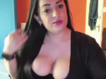[24-05-20] ihaveafineass premium show video from Chaturbate