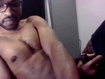 [07-08-20] 001blake record video with dildo from Chaturbate