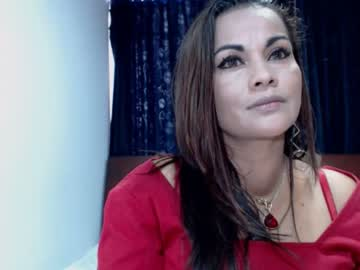 [26-02-20] samanthabeckham record show with toys from Chaturbate.com