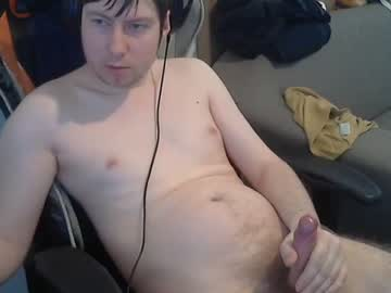 [23-09-20] _welsh0088_ video from Chaturbate
