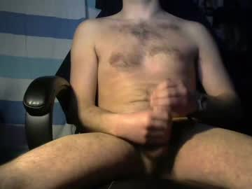 [29-03-20] cochar102 video with toys from Chaturbate.com