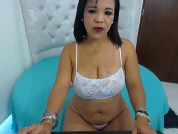 [13-01-20] _sexy_violet_79 video from Chaturbate