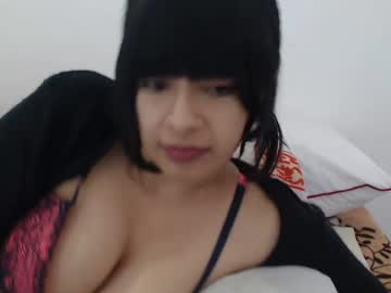 [21-09-20] acelinhot premium show video from Chaturbate.com