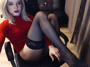 [06-01-21] kate_v record cam video from Chaturbate.com