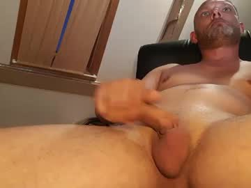 [29-05-20] martens_play private XXX video