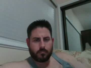 [25-01-21] calicock78 chaturbate cum record