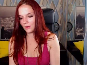 [07-08-20] emilymoons cam video from Chaturbate.com