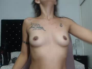 [02-03-20] mega_hilll webcam show from Chaturbate.com